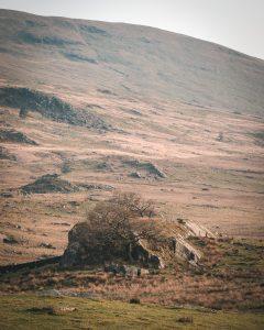 rac boulders view wales