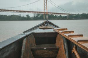 peru puerto maldonado amazon trip