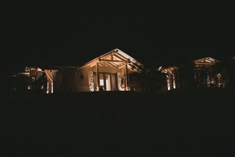 inkaterra hacienda cabana