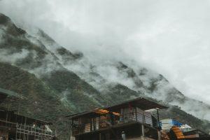el mapi mountain view