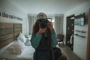 freelance travel photography